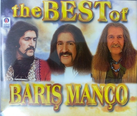 The Best Of (3cd)