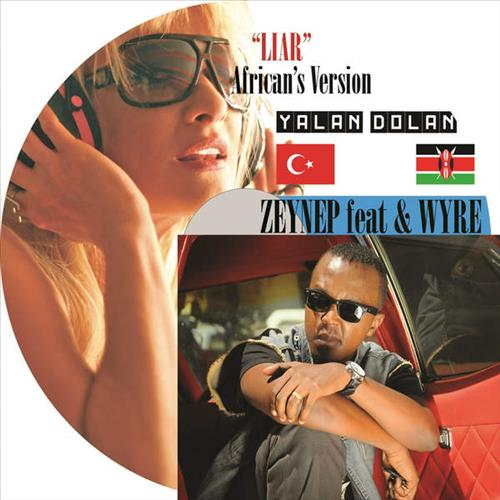 "Yalan Dolan ""Liar"" (African's Version)"